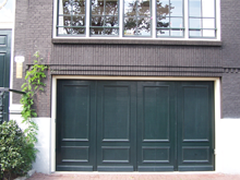 Washington Garage Doors Store Washington, DC 202-548-7036